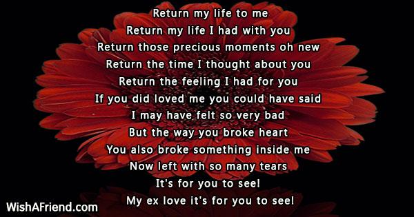 15033-broken-heart-poems