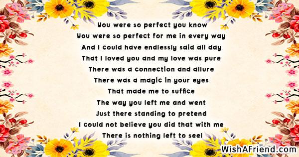 15034-broken-heart-poems