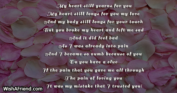 15037-broken-heart-poems
