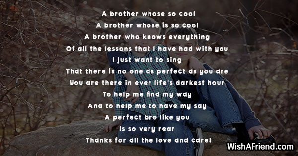 15618-poems-for-brother