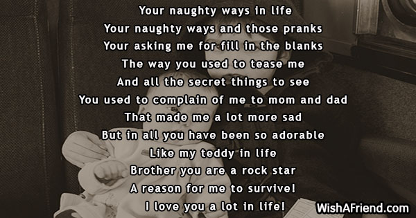 15620-poems-for-brother