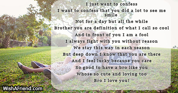 15621-poems-for-brother