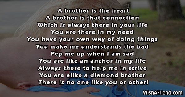 15624-poems-for-brother