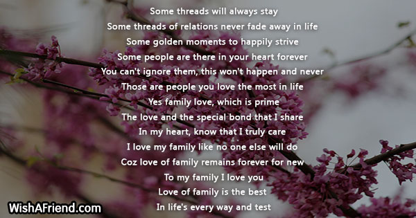15743-poems-about-family