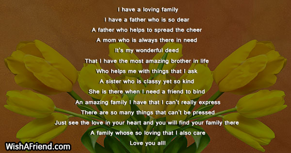 15746-poems-about-family