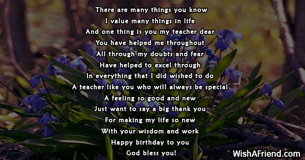 15763-poems-for-teacher