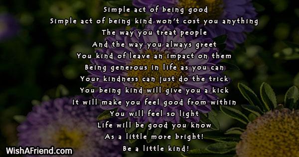 15900-kindness-poems