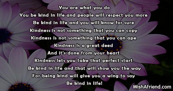 15905-kindness-poems