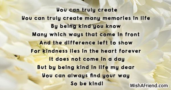 15907-kindness-poems