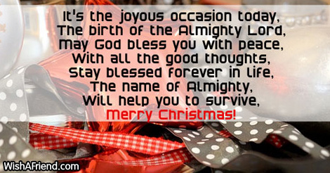 16592-christmas-poems-for-church