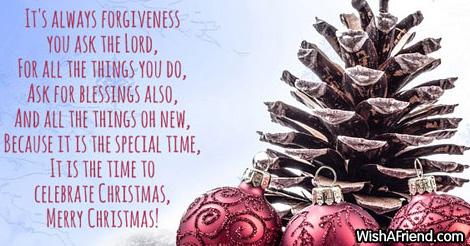 16594-christmas-poems-for-church