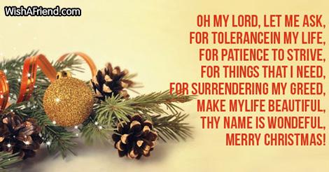 16595-christmas-poems-for-church