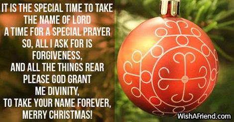 16596-christmas-poems-for-church
