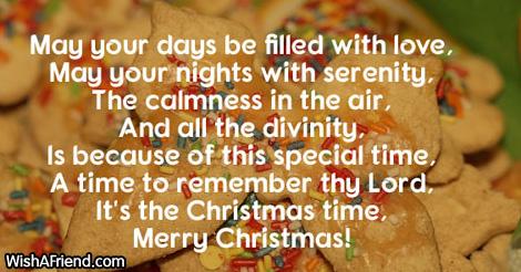 16597-christmas-poems-for-church