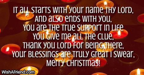 16600-christmas-poems-for-church