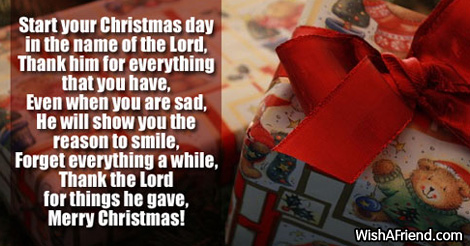 16601-christmas-poems-for-church