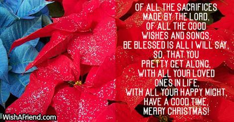 16603-christmas-poems-for-church