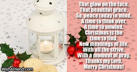 16607-christmas-poems-for-church