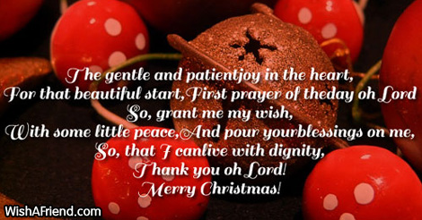 16608-christmas-poems-for-church