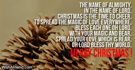 16611-christmas-poems-for-church