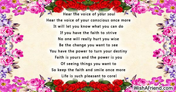 17230-faith-poems