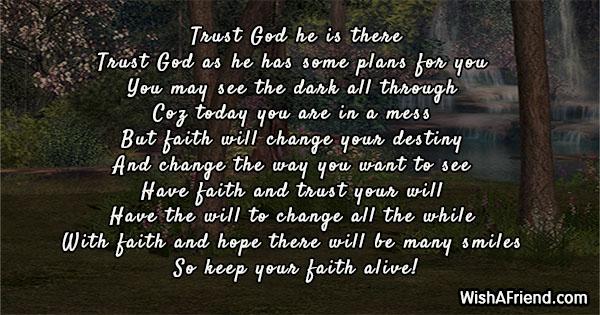 17231-faith-poems