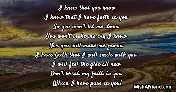 17236-faith-poems