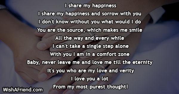 17693-poems-for-husband