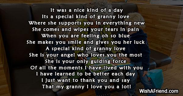 17703-poems-for-grandma