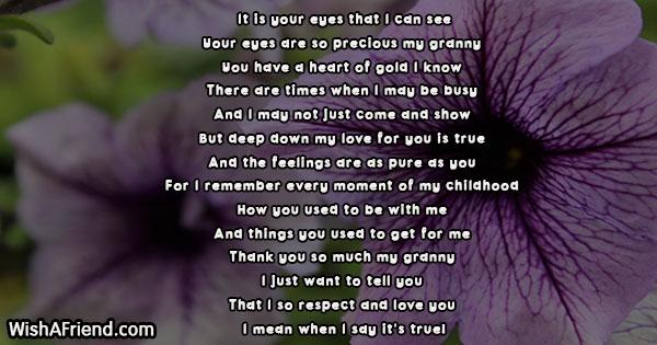 17711-poems-for-grandma
