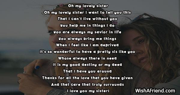 17716-poems-for-sister