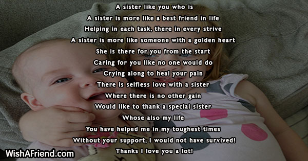 17717-poems-for-sister