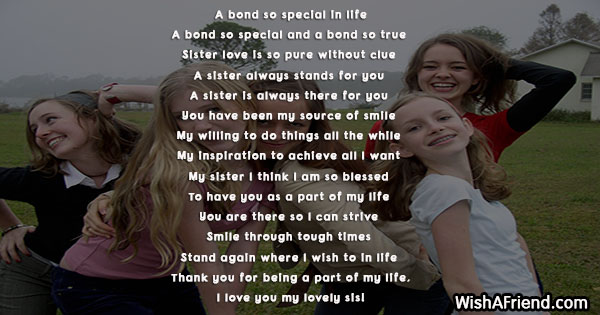 17720-poems-for-sister
