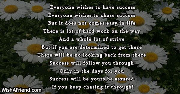 17745-success-poems