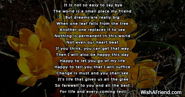 17746-farewell-poems