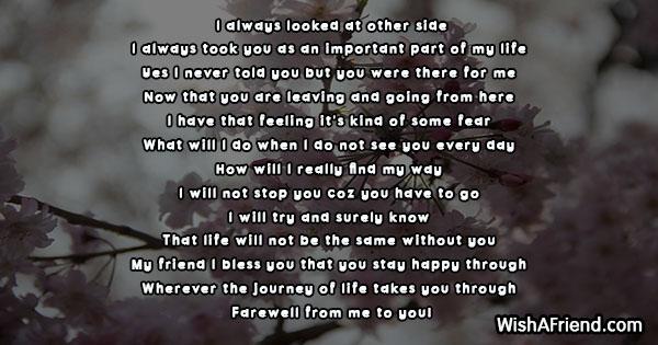 17747-farewell-poems