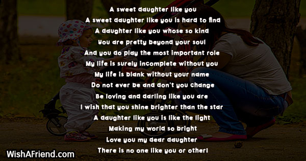 18189-poems-for-daughter
