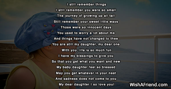 18194-poems-for-daughter