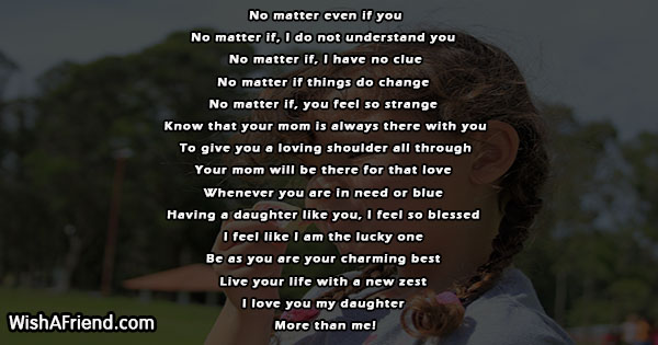 18199-poems-for-daughter