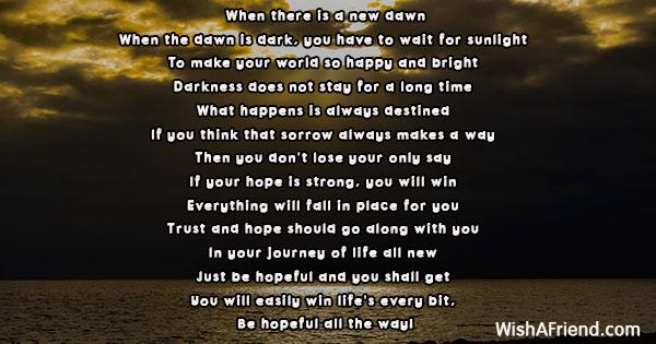 18212-hope-poems