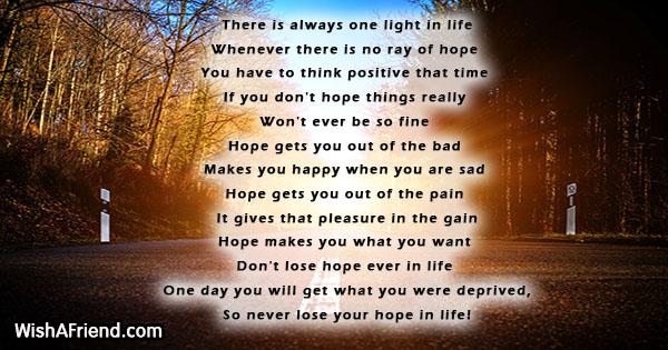 18213-hope-poems