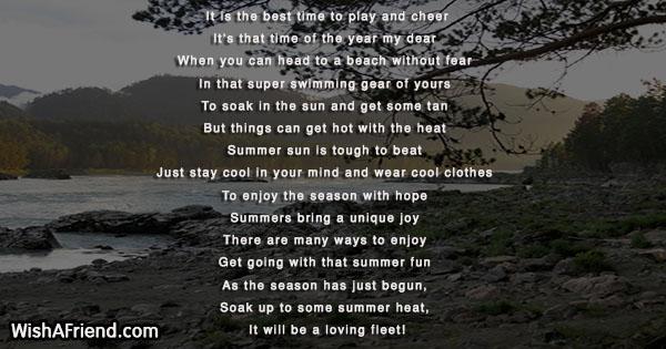 19710-summer-poems