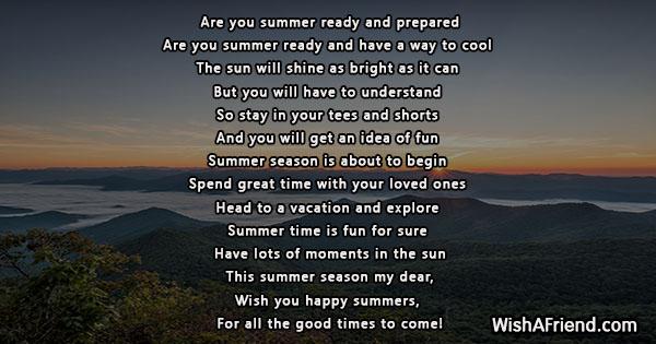 19712-summer-poems