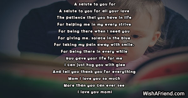 20130-poems-for-mother