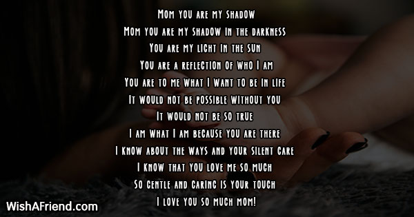 20133-poems-for-mother