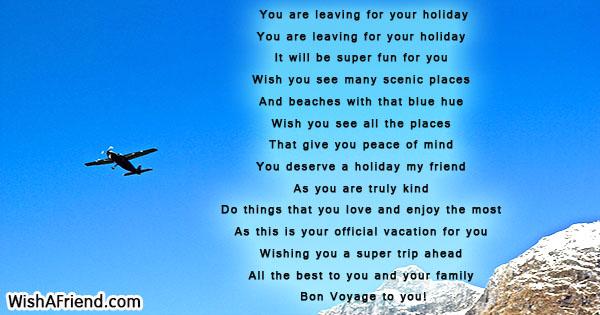 20488-bon-voyage-poems