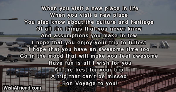 20492-bon-voyage-poems