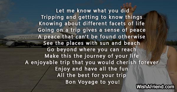 20494-bon-voyage-poems