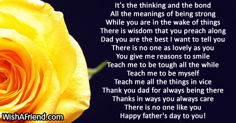 20831-poems-for-father