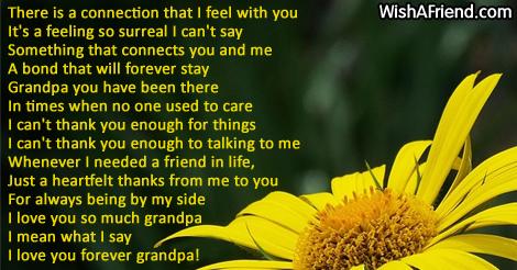 20846-poems-for-grandpa